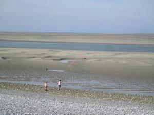 WE Baie de Somme