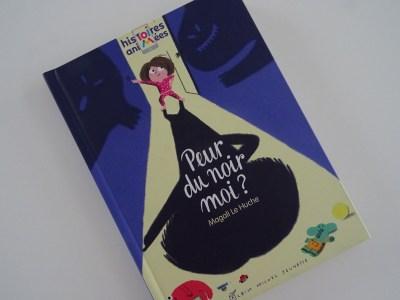 livre interactif enfants
