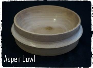 aspen-bowl-view-1-dedone