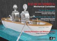 david-dumbrell-show-invite