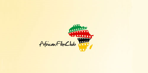 african_m