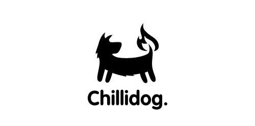 Chillidog