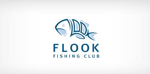 Flook Fishing Club