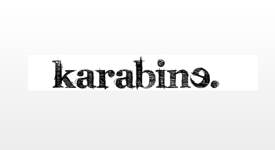 kabrine