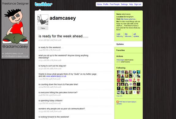 adamcasey