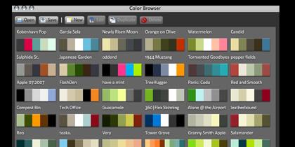 colour_browser