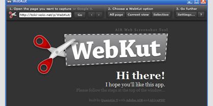 web-cut1