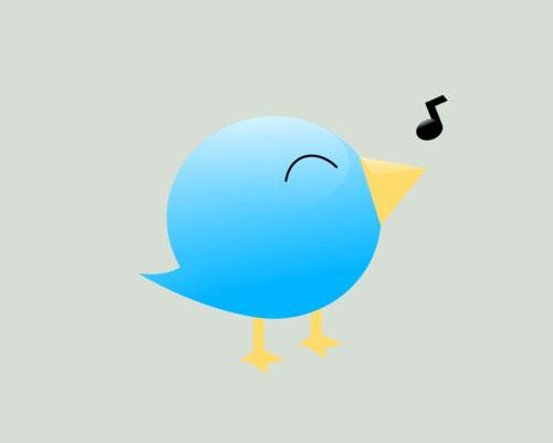 a-little-bird-told-me