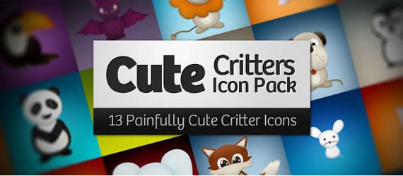 cute-icons
