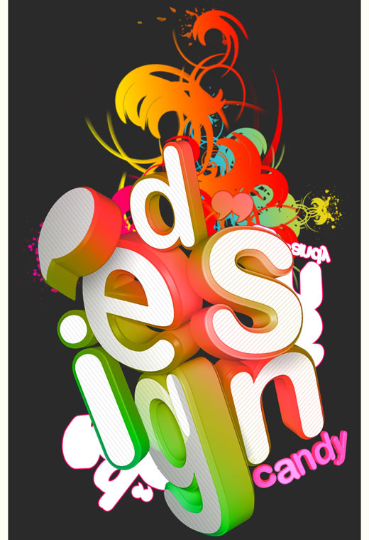 design_candy_by_ardcor