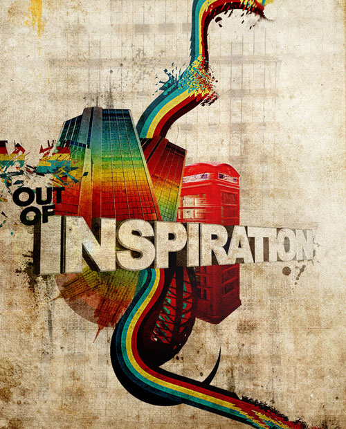 out_of_inspiration_by_royhoes