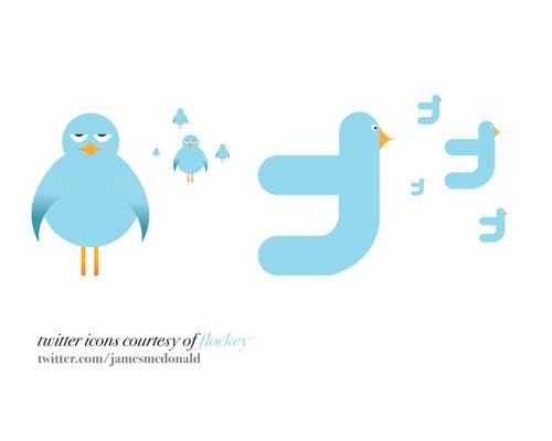 twitter-icos