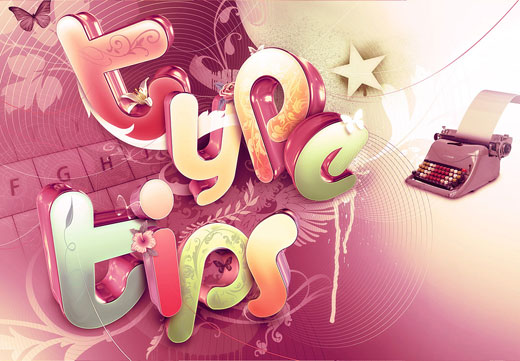 type_tips_by_shinybinary