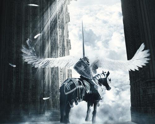 epic-fantasy