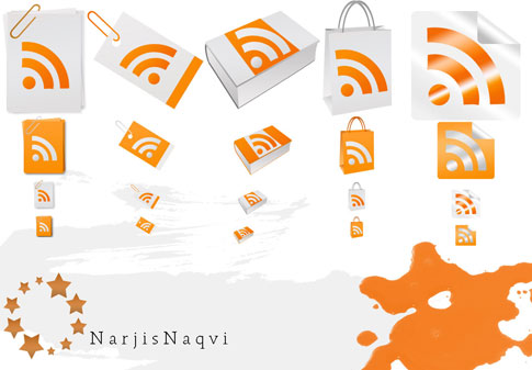paper_feed_icons_by_narjisnaqvi2