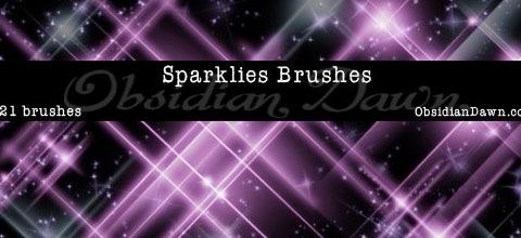 sparkles-li