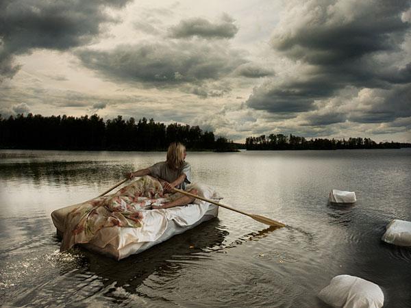 wet-dreams