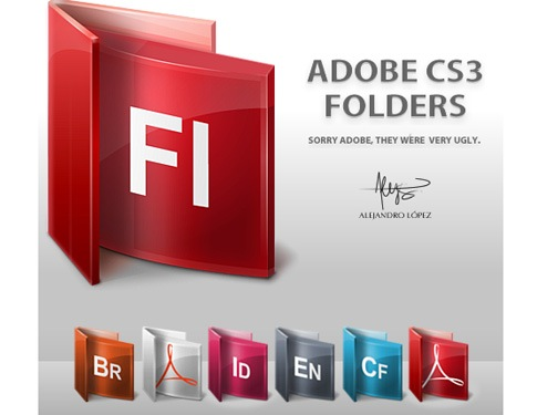 adobe_cs3_folders