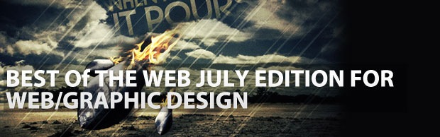 best-of-the-web-july
