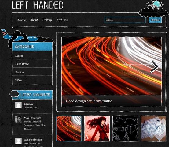 hand_drawn_websites_left_handed