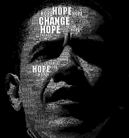typographic-portraits-obama