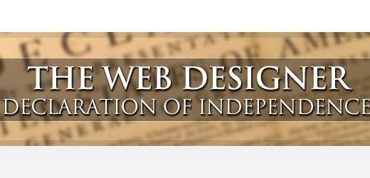 webdesigner-declaration-of-independence