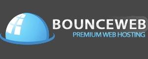 bounce-web