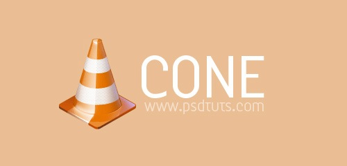 cone-icon-tutorial