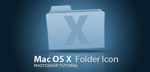 mac-folder-icon