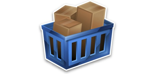 shopping-basket-icon