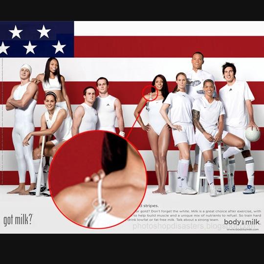 america-team
