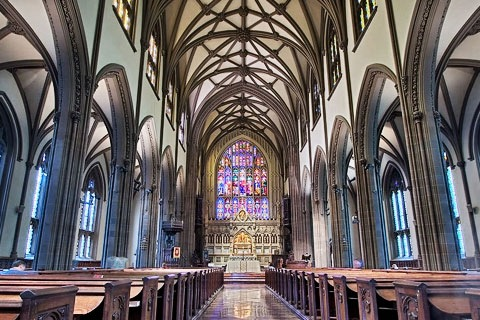 churchweb