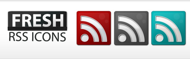 fresh-rss-icons-banner