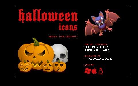 black-halloween