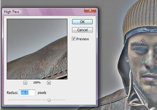 creating-hdr-image-sc8