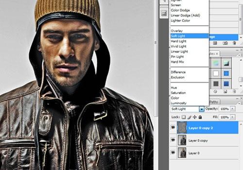 creating-hdr-image-sc9