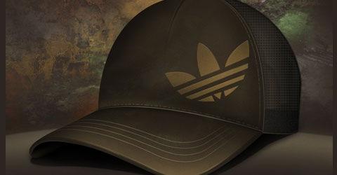 design-hat