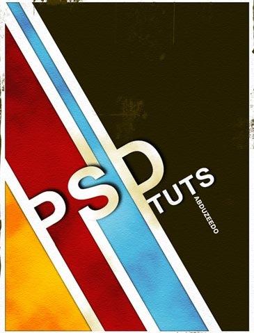 psd-movie-poster