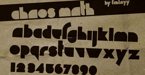 best-fonts