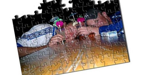puzzle-photoshop-action