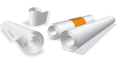sheet-rolls