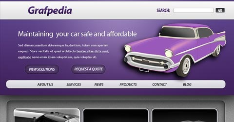 car-dealer-site