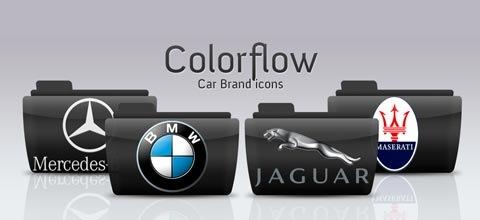 color-flow