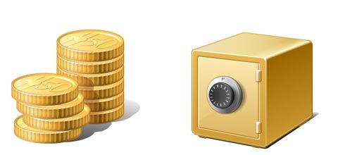 gold-icon-sets