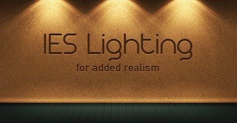 ies-lighting