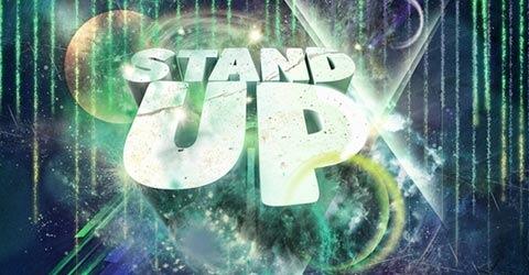 standup1