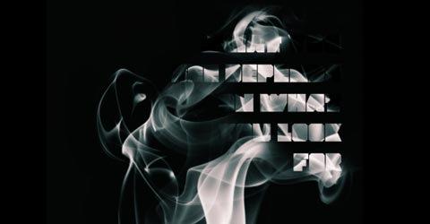 type-smoke