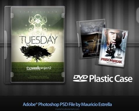 dvd-plastic-case