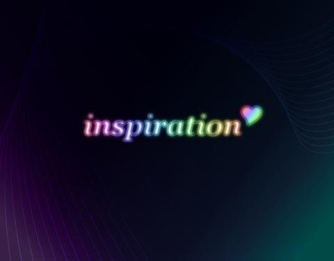 inspiration-blend