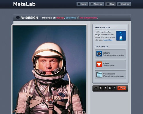 meta-lab